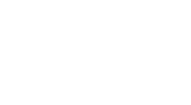 Logo 4C Passion Meeting